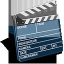 Films icone 9570 49