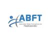 Logo abft