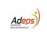 Logo adeps