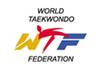Logo wtf