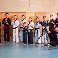 PNG Evenements - MASTER CLASS