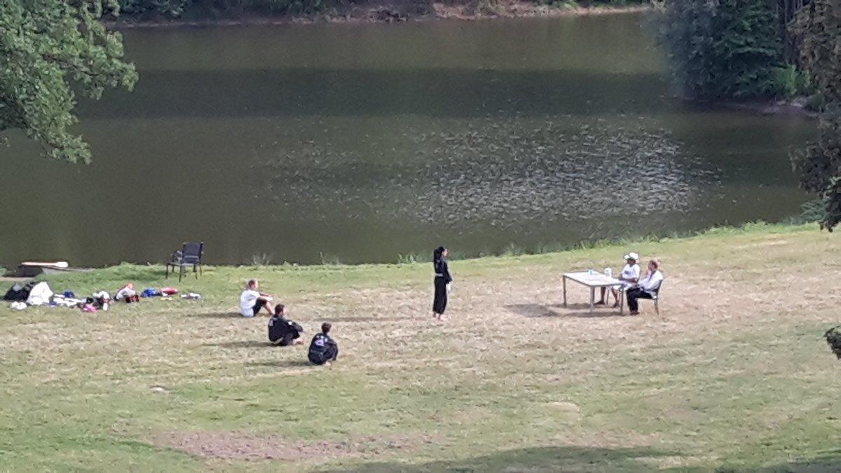 Stage d'été 2018 (892)