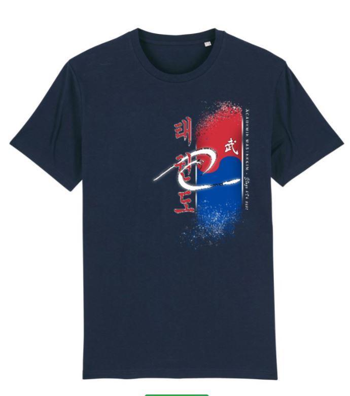 T-Shirt (23€)