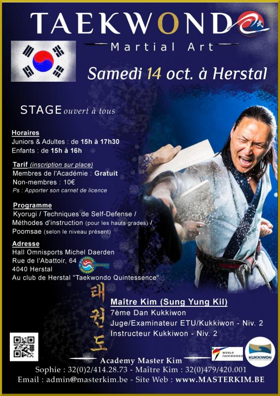 Herstal stage du 14 10 2017 version 5