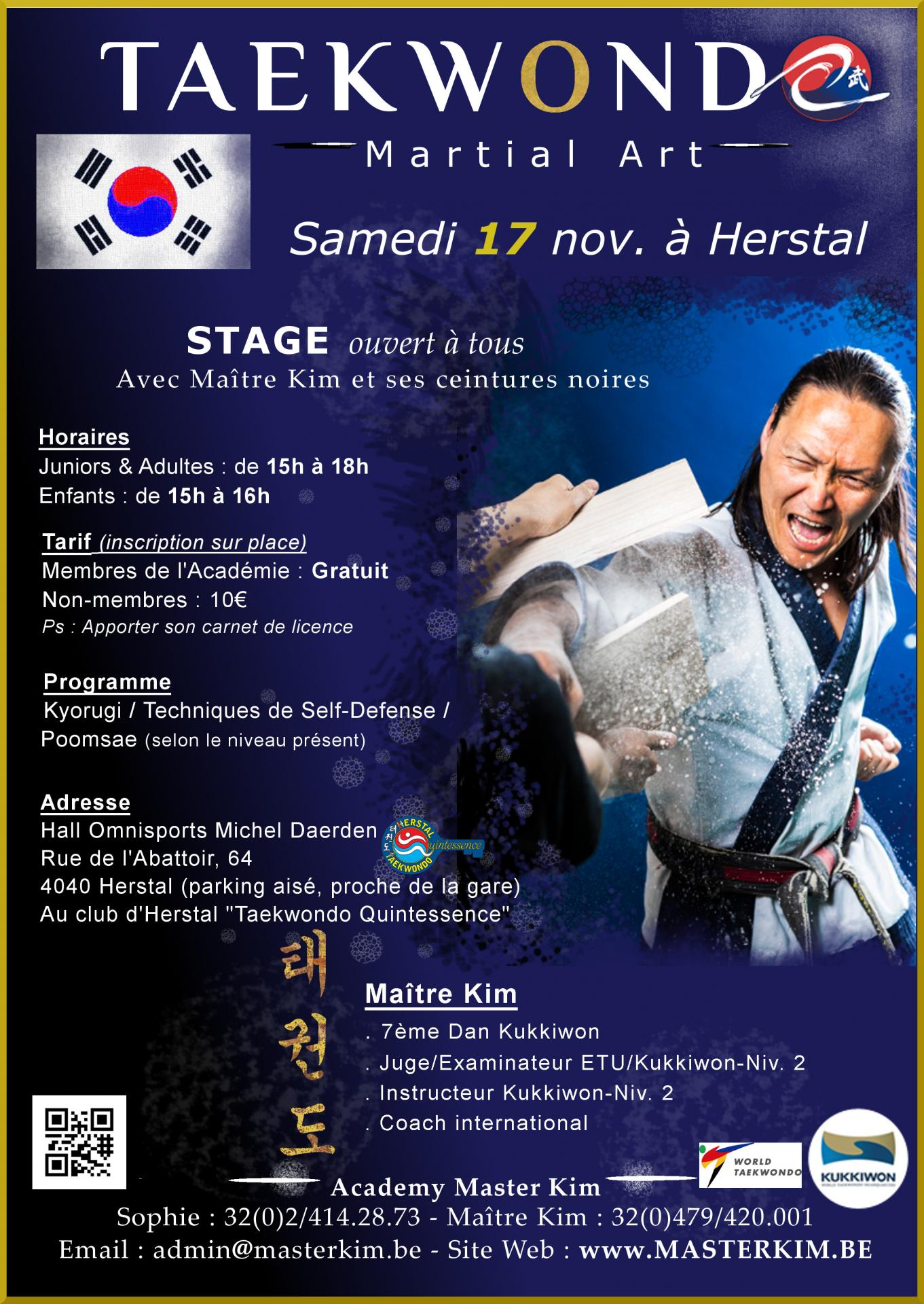 Herstal stage du 17 11 2018 version 1