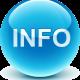 Info bulle