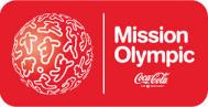 Mission olympique